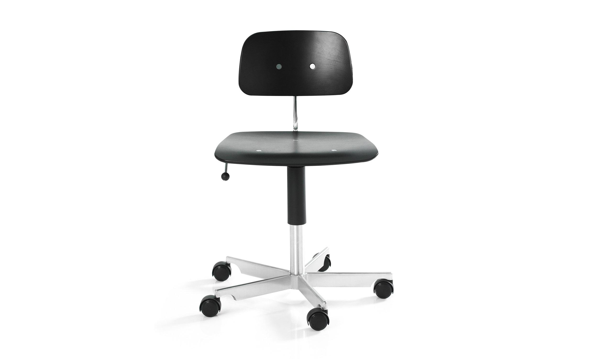 bureau-des-recommandations-office-chair-engelbrechts-jorgen-rasmussen-kevi-chair-2533-black.jpg