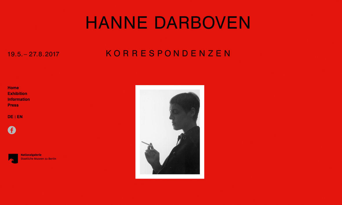 bureau-des-recommandations-exhibition-hanne-darboven-correspondences-hamburger-bahnhof-berlin-2017.png