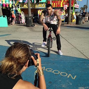 Jana_Cruder_BTS_Venice.jpg