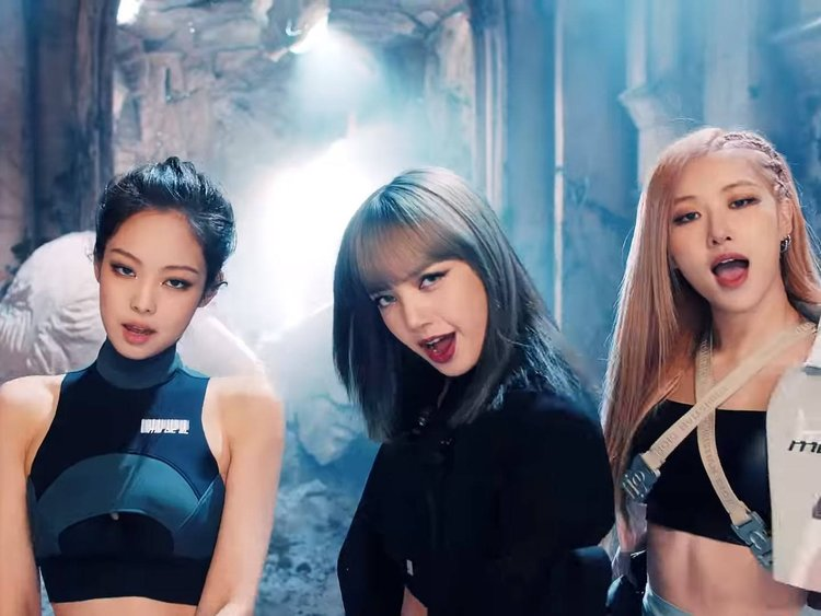 Latest-K-pop-Blackpink.jpg
