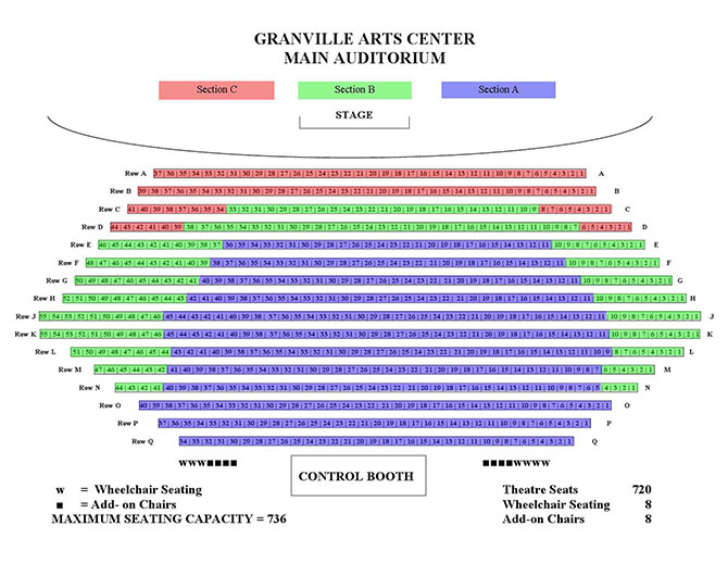 GSO_Seating_Chart_Color.jpg