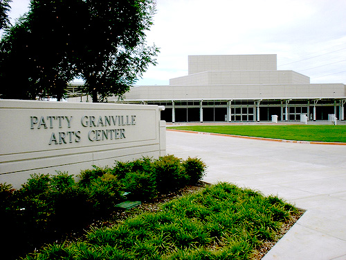 Patty_Granville_Arts_Center_(Garland,_Texas).jpg