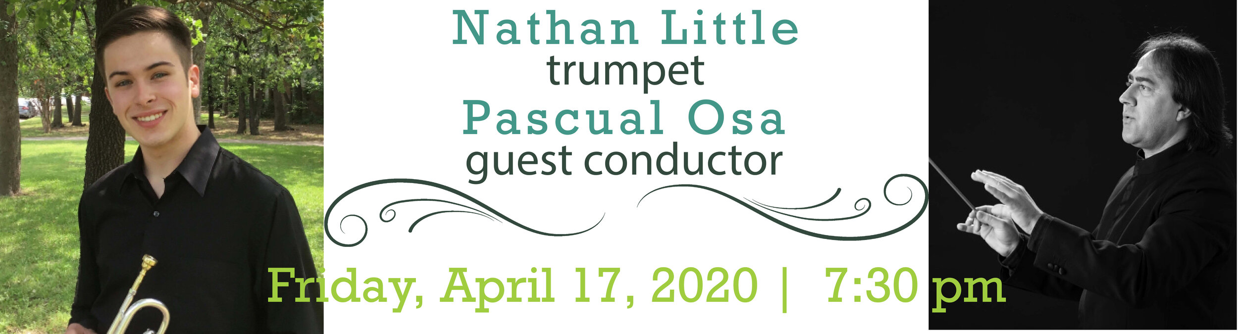 April - Little Osa GSO.jpg