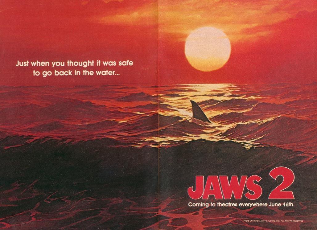 Jaws 2.jpg