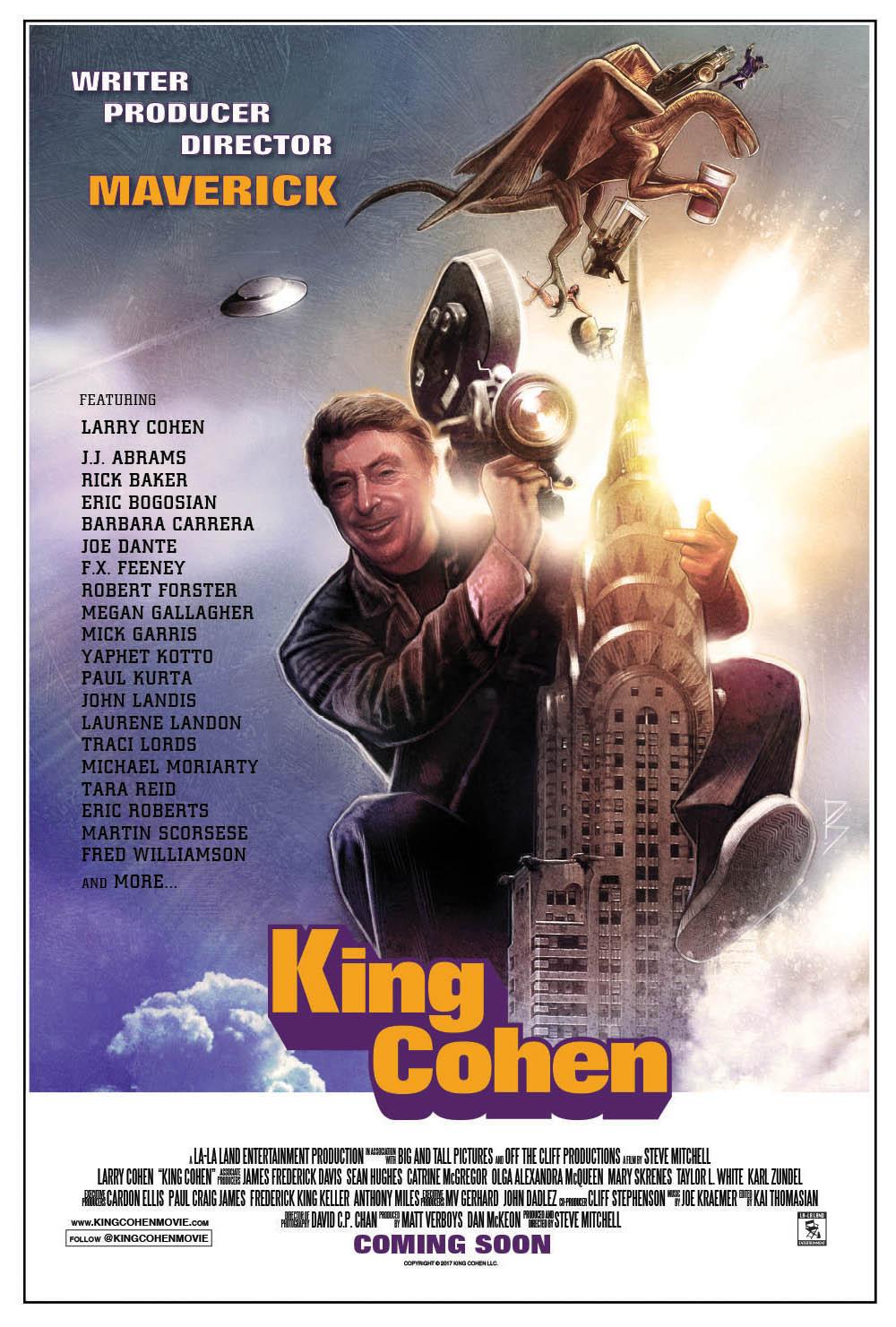 KING COHEN.jpg