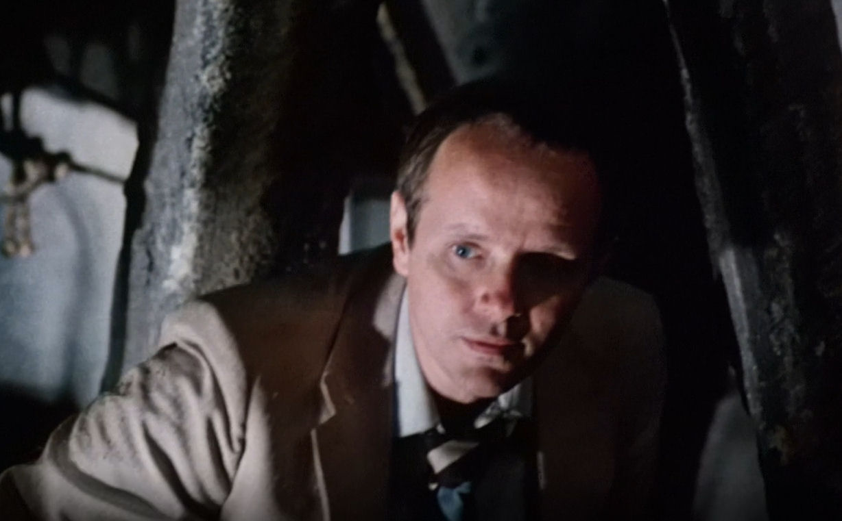 Michael Moriarty in Q.jpg