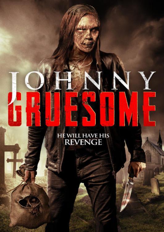Johnny-Gruesome.jpg
