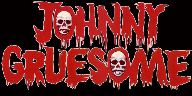 Johnny-Gruesome-logo.jpg