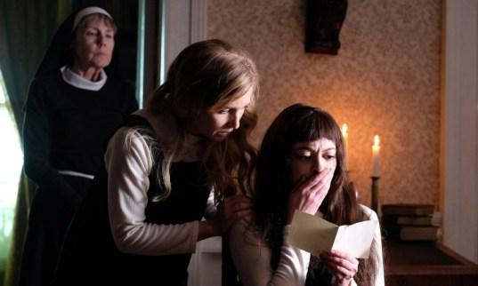 St-Agatha-movie-film-horror-1.jpg