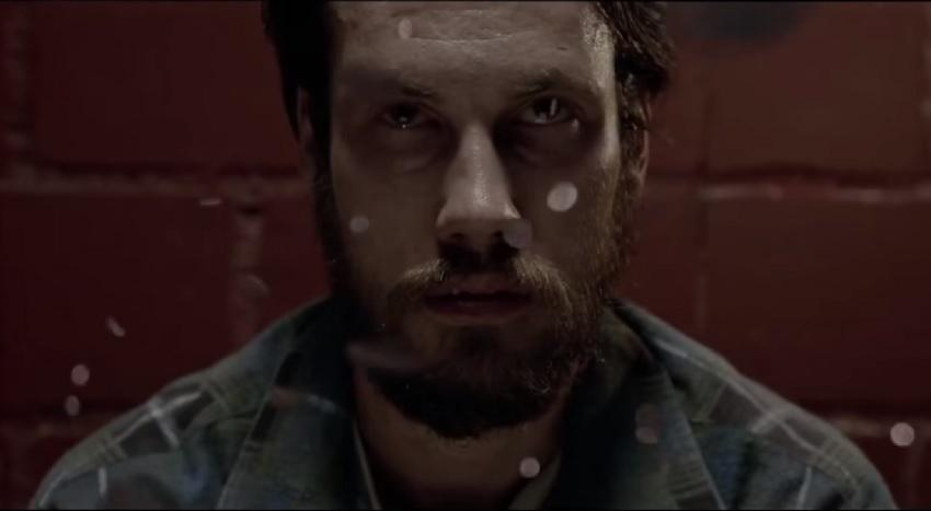 Amityville-Murders-feature.jpg