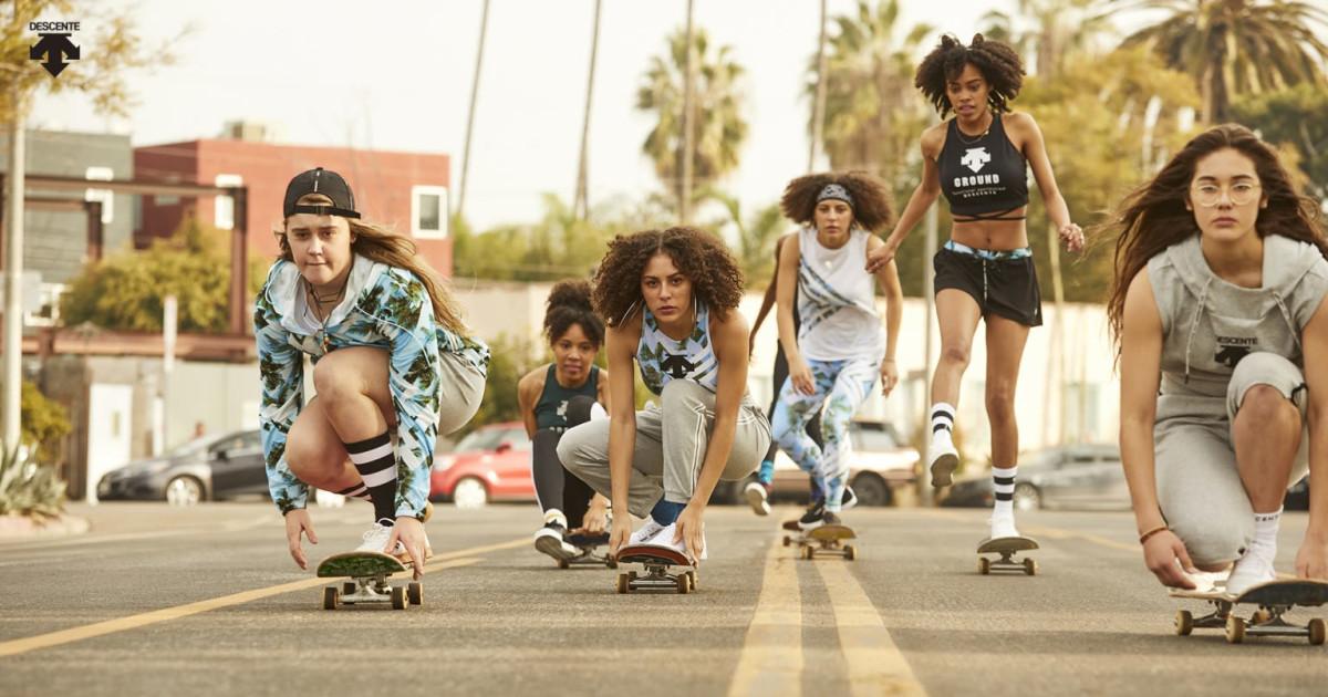 skate-kitchen-1.jpg