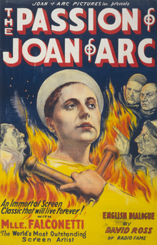 The_Passion_of_Joan_of_Arc_(1928)_English_Poster.png