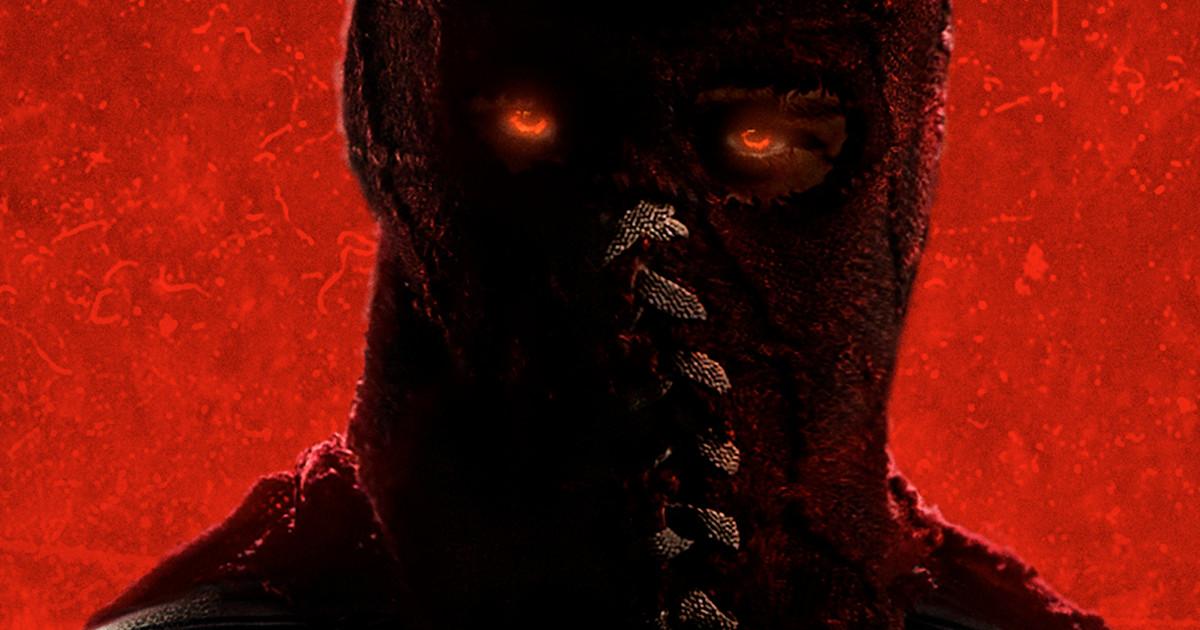 evil-brightburn-poster.jpg