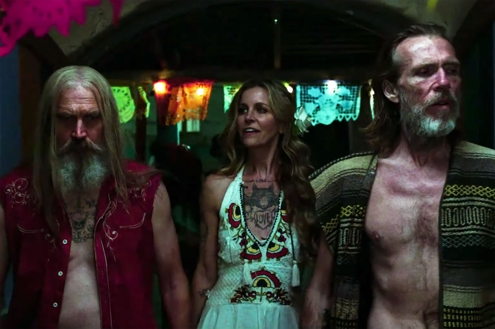 rob-zombie-3-from-hell.jpg