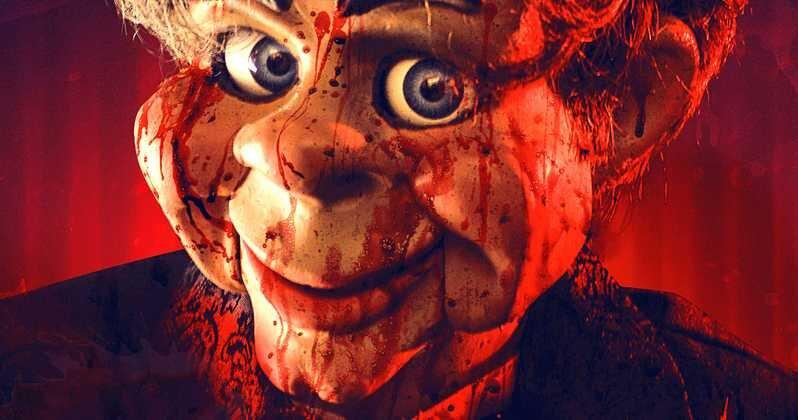 Devils-Junction-Handy-Dandys-Revenge-Trailer.jpg
