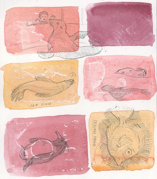 sketchbook 3-small.jpg