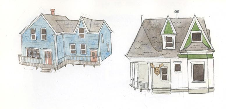 sketchbook 1-small.jpg