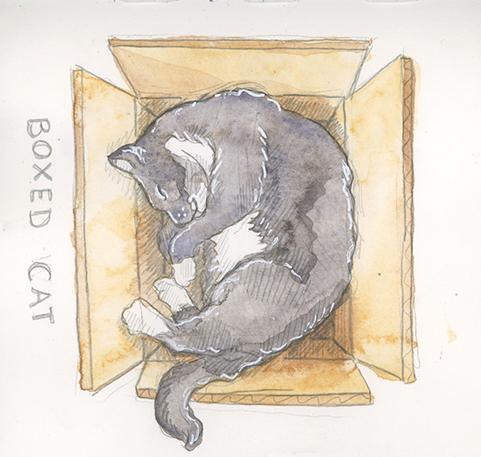 sketchbook 4-small.jpg