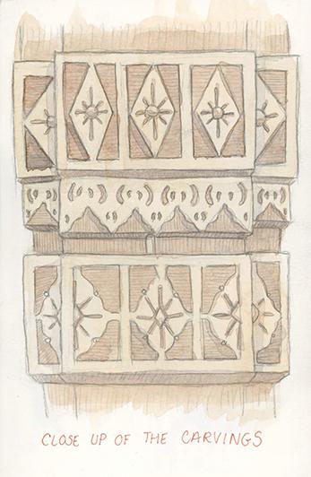 sketchbook-india4-small.jpg