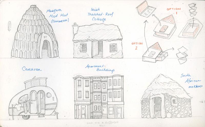 sketchbook 5-small.jpg