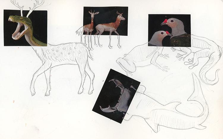 sketchbook 7-small.jpg