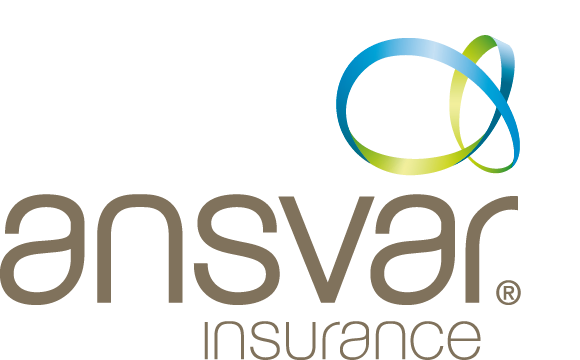 Ansvar_Insurance_Logo Transparent Background_580x360.png