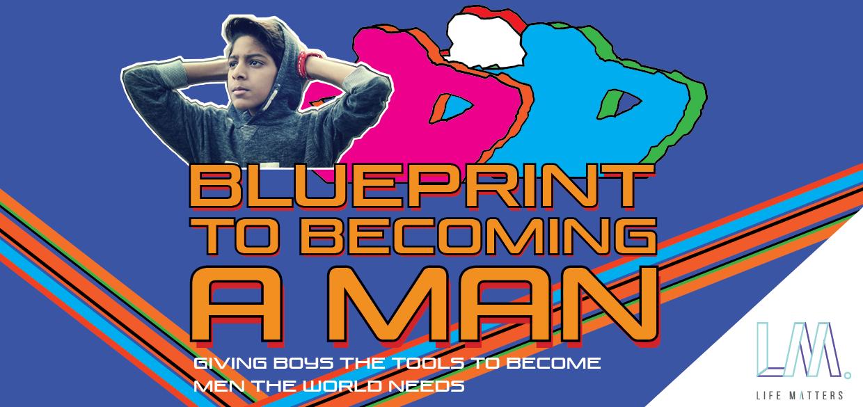 Blueprint Website Promo.png