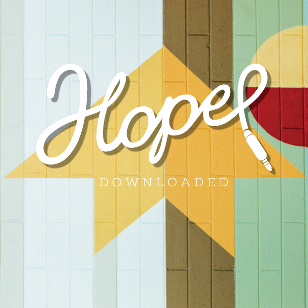 Hope Downloaded Band Web Link.png