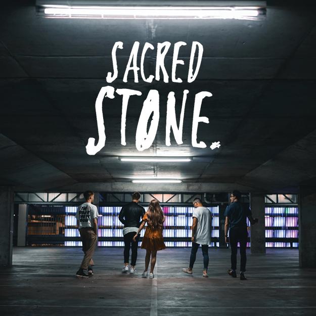 Sacred Stone Band Web Link.png