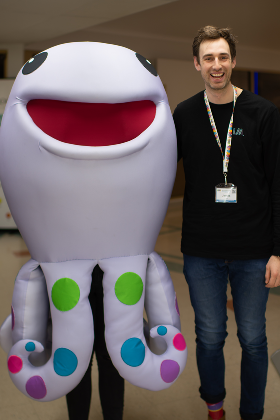Kimochis-Huggs-Mascot.png