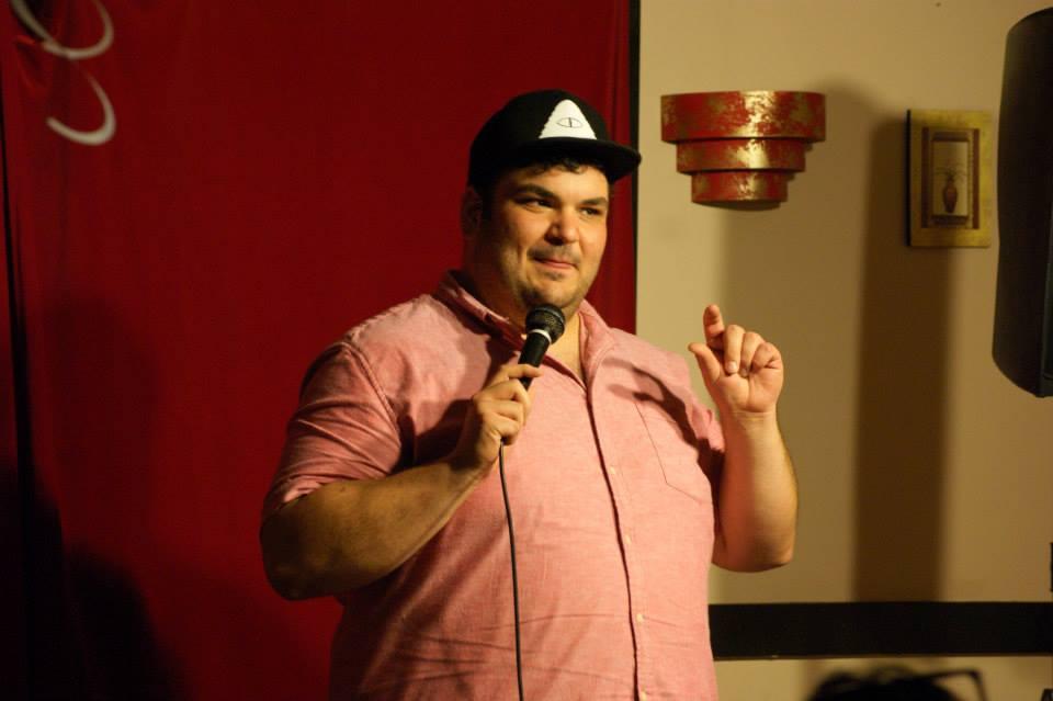 Ian Karmel stand up comedy live.jpg