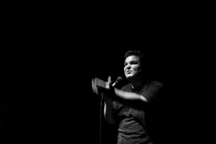 Ian Karmel stand-up comedy .jpg