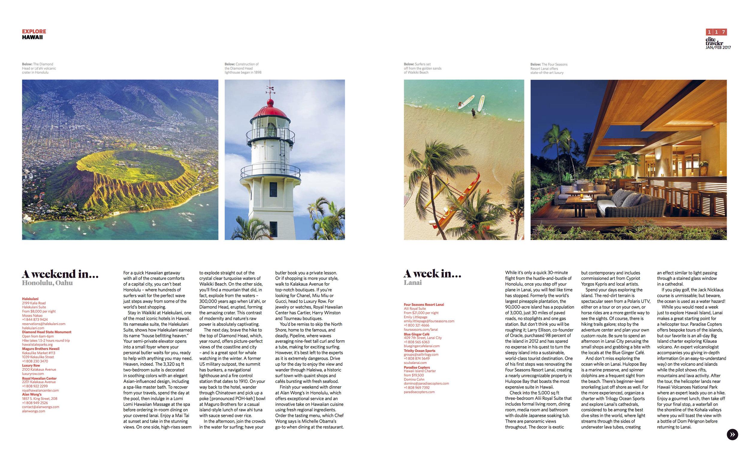 Hawaii Itinerary p2.jpg