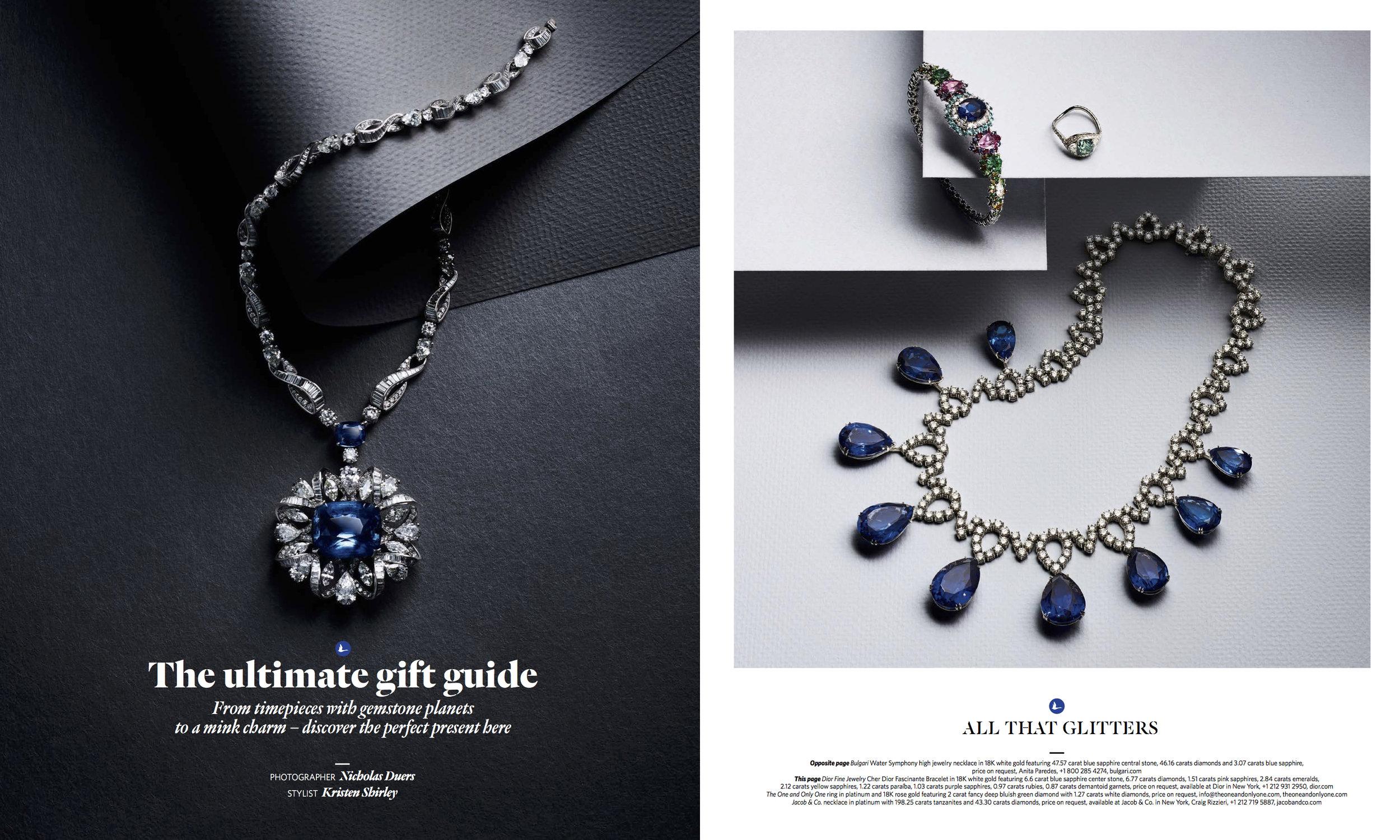 Gift Guide 2016 p1.jpg