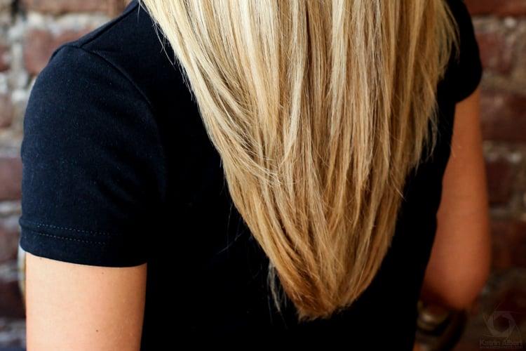 katrin-albert-photography-jan-hair-lowres-6_C.jpg
