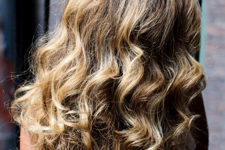 katrin-albert-photography-jan-hair-lowres-9_I.jpg