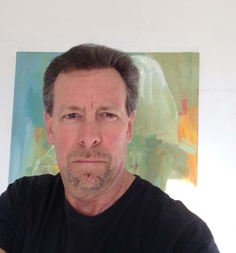 Jim Gleeson born 1959 San Francisco Ca