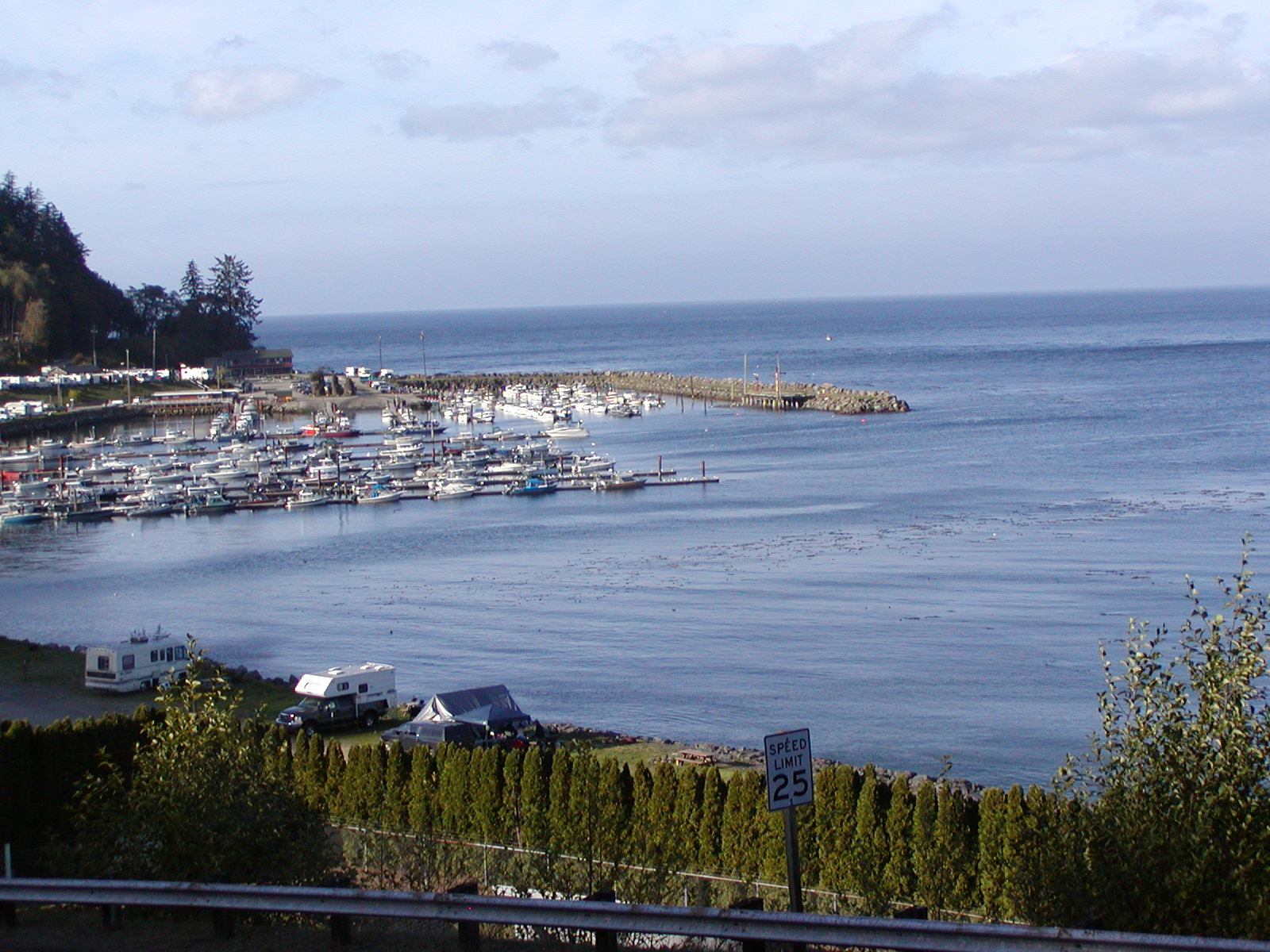 Sekiu Harbor.JPG