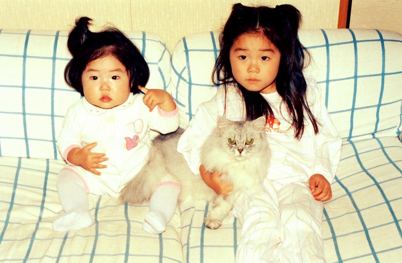 Aki.Jemmy.Yuki.jpg