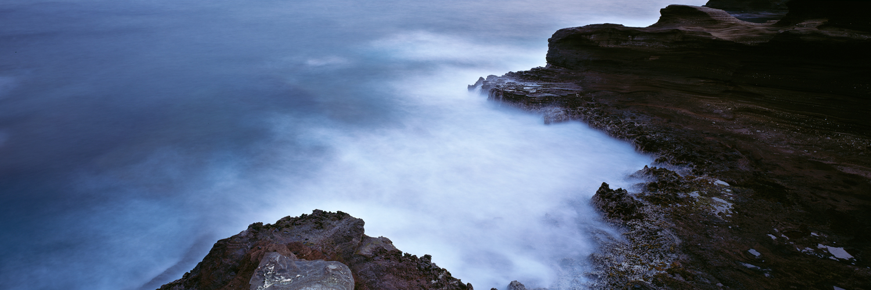Hawaii Kai Cove : Oahu