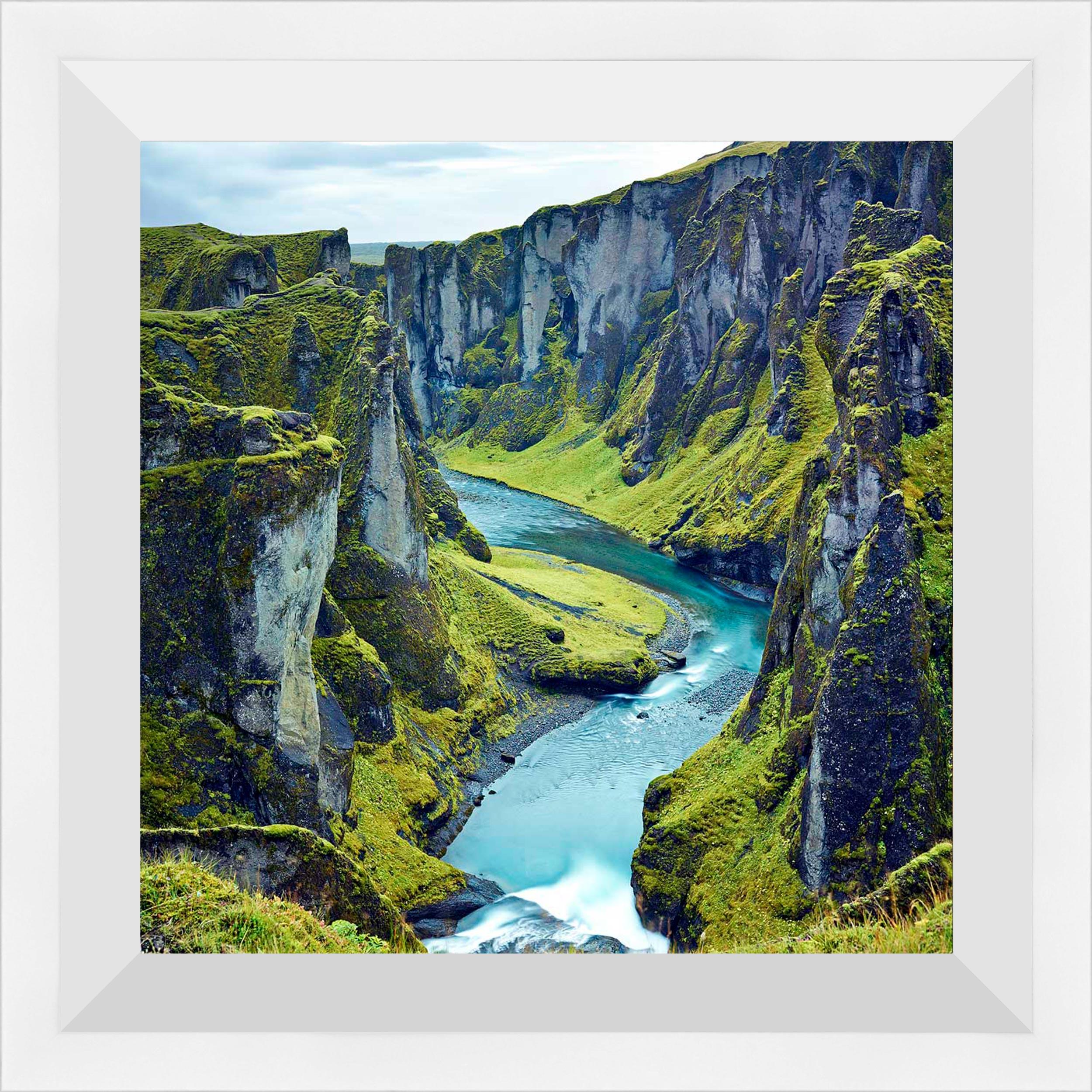 Iceland_whiteframe.jpg