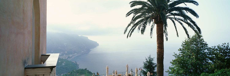 Amalfi Coast, Italy 2012