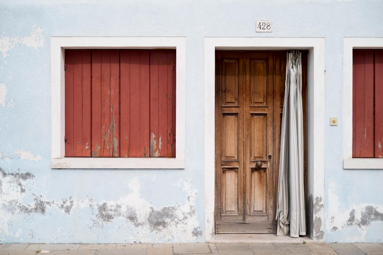 Burano color palette    Leica M10 1/1500s F5.6 ISO100