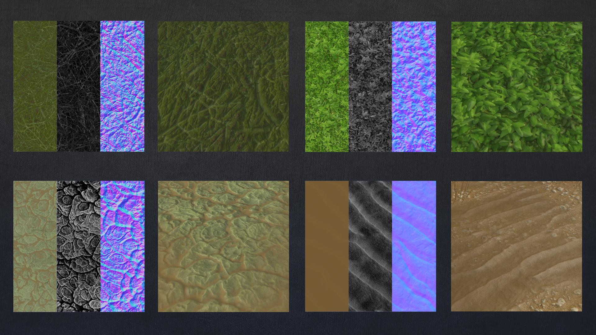 textures01.jpg