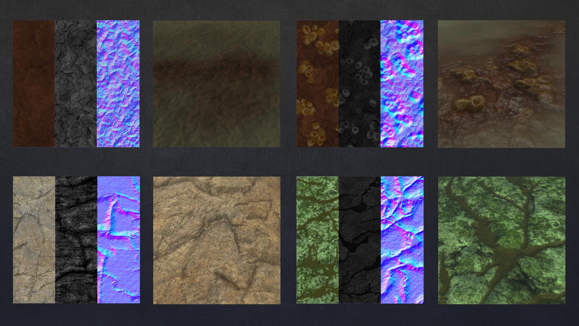 textures02.jpg
