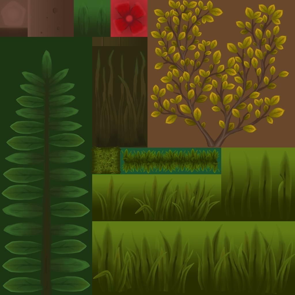 plantSheet.jpg