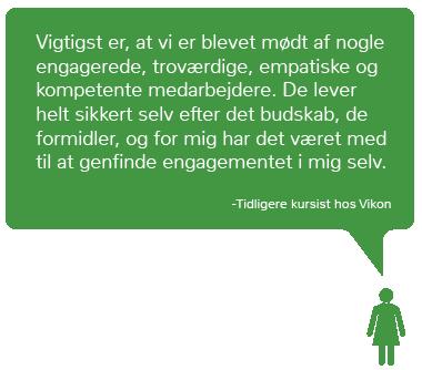 citat-mg.png