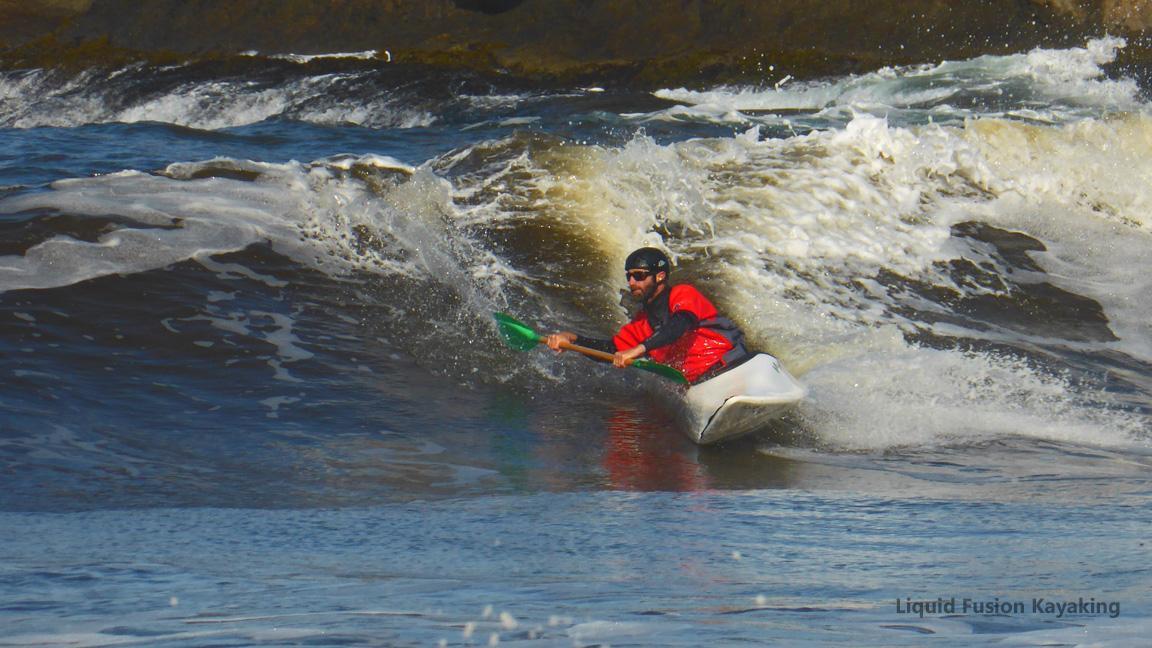 Jeff Surf wm.jpg