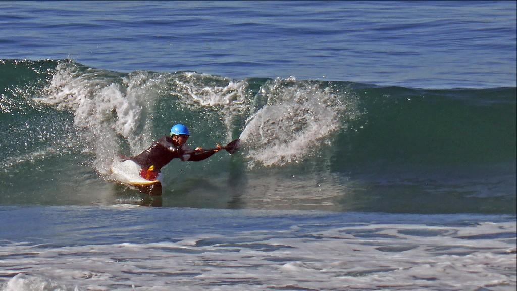 Surf kayak OR Cate.jpg