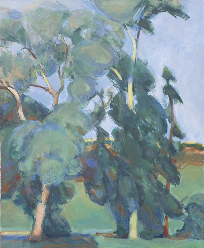 11_ThreeEucalyptusTrees_36x29_web.jpg
